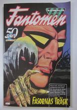 Fantomen 1986 23