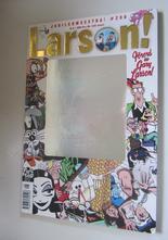 Larson 2002 08