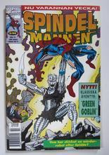 Spindelmannen 1994 02