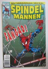 Spindelmannen 1994 09