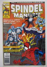 Spindelmannen 1994 12