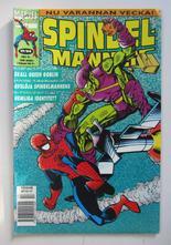 Spindelmannen 1994 17