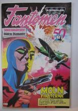 Fantomen 1986 24