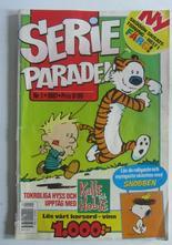 Serieparaden 1987 01 Good