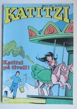 Katitzi 1975 05