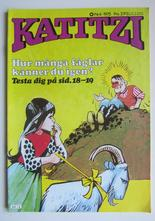 Katitzi 1975 06