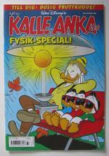 Kalle Anka & Co 2013 37
