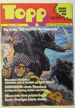 Toppserien 1973 01 Fn-