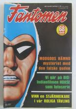 Fantomen 1971 03 Good