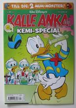 Kalle Anka & Co 2013 41 Don Rosa