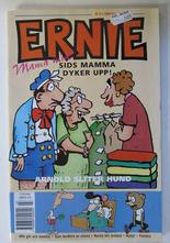 Ernie 1999 03