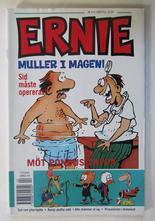 Ernie 1999 04