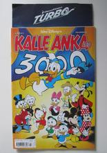 Kalle Anka & Co 2013 43 Don Rosa