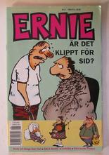 Ernie 1999 06