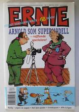Ernie 1999 07