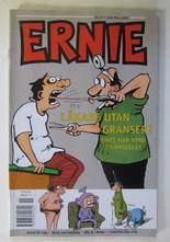 Ernie 1999 11