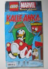 Kalle Anka & Co 2013 46