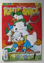 Kalle Anka & Co 2013 49 Don Rosa