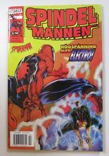 Spindelmannen 1999 02
