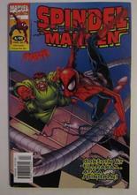 Spindelmannen 1999 04