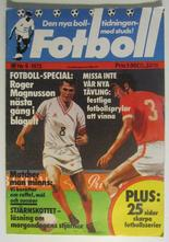 Fotboll 1973 06