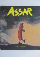 Ulf Lundkvist Assar 01