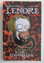 Lenore Vol 1 Noogies