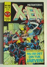 X:en 1985 06 Fn