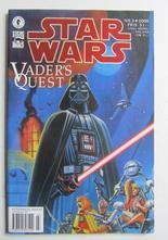 Star Wars 2000 03