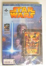 Star Wars 2005 02 med bilaga