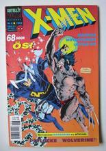 X-Men 1992 06