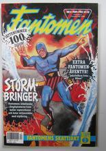 Fantomen 1989 04