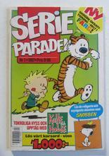 Serieparaden 1987 01 Fn-