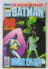 Batman 1991 07