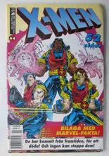 X-Men 1993 11