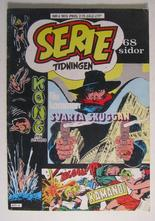 Serietidningen 1976 04