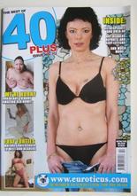 Best of 40 Plus 2007 02