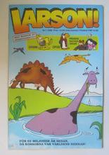 Larson 1989 01