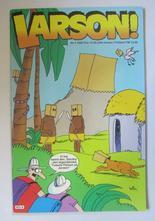 Larson 1989 04