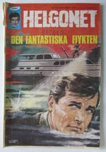 Helgonet 1971 07 Fair