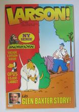 Larson 1989 05