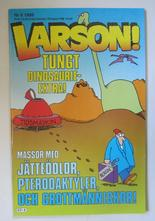 Larson 1989 06