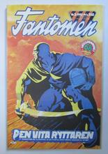 Fantomen 1985 03