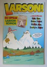 Larson 1989 10