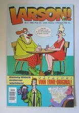 Larson 1990 03