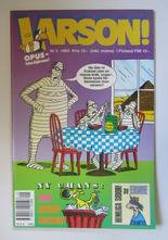 Larson 1990 05
