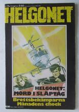 Helgonet 1974 09 Vg
