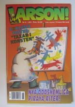 Larson 1991 06