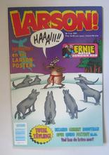 Larson 1991 11