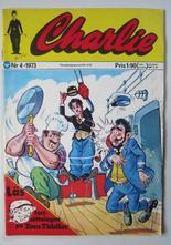 Charlie 1973 04